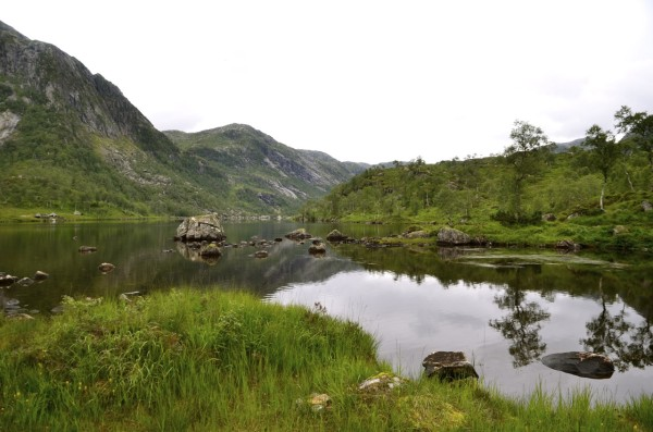 caroline_travelettes_norway_stolsheimen_hiking-14