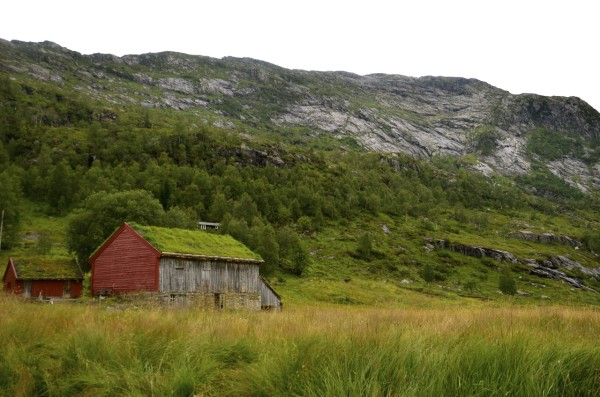 caroline_travelettes_norway_stolsheimen_hiking-15