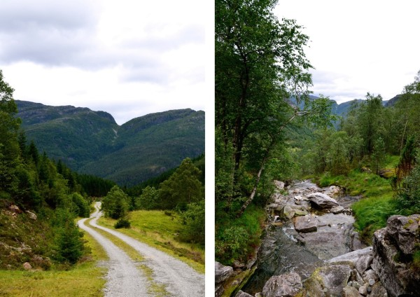 caroline_travelettes_norway_stolsheimen_hiking-17