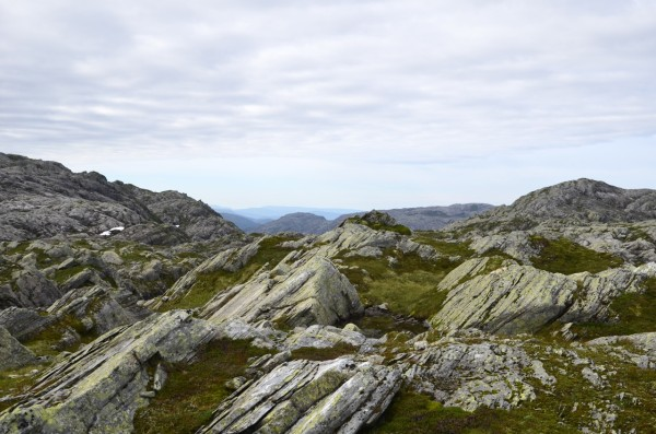 caroline_travelettes_norway_stolsheimen_hiking-7
