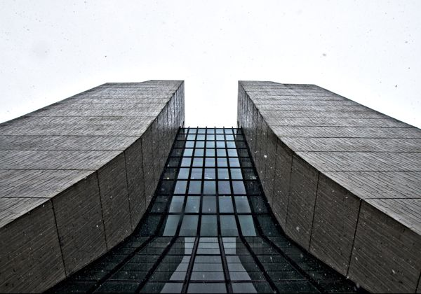 Cool Things to do in Chicago in Winter - Emily Perkinson - Fermilab