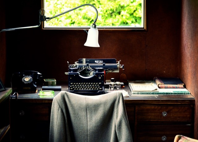 How to be a better Travel Writer