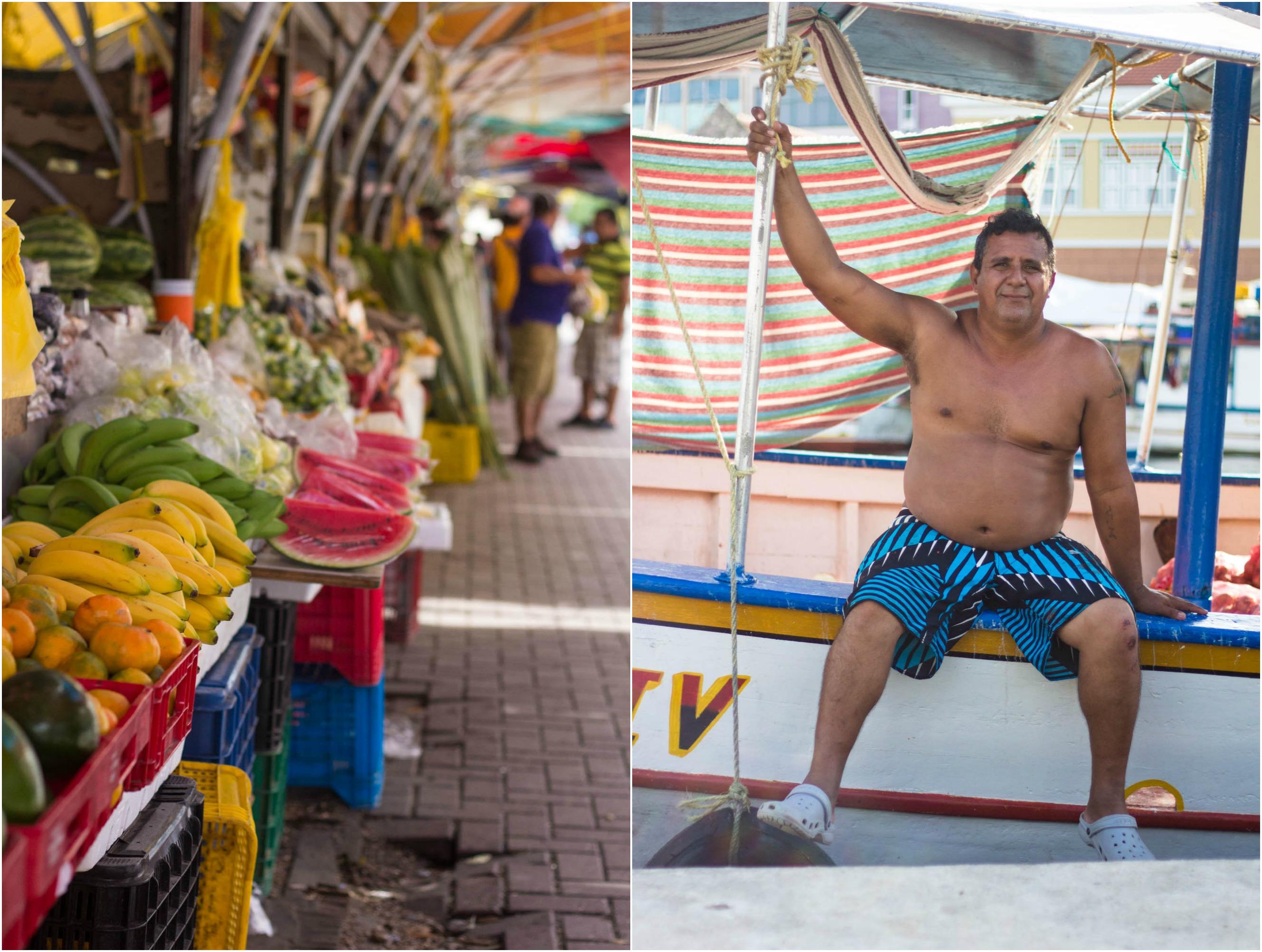 floating market-curacao-kathi-kamleitner