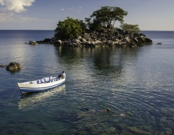 6 Places to visit in Malawi