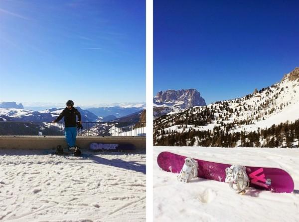 snowboarding in dolomites_x960