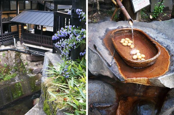 travelettes marie colinet japan kurokawa onsen 2
