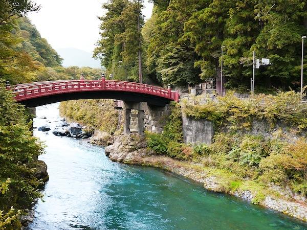 travelettes marie colinet japan nikko