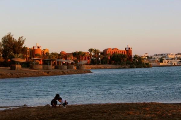 Annika Ziehen_Travelettes_El Gouna_Egypt_Red Sea - 11