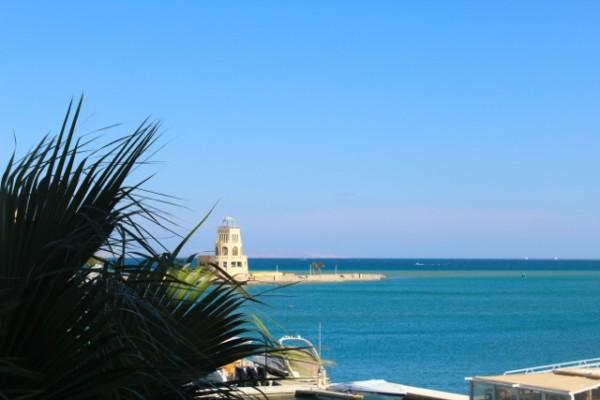Annika Ziehen_Travelettes_El Gouna_Egypt_Red Sea - 15