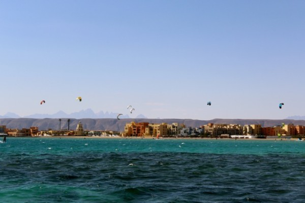 Annika Ziehen_Travelettes_El Gouna_Egypt_Red Sea - 17