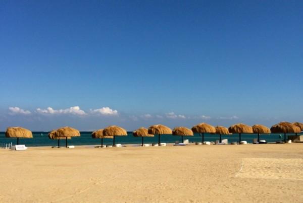 Annika Ziehen_Travelettes_El Gouna_Egypt_Red Sea - 24