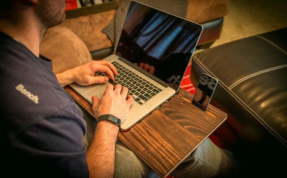 ETSY Wish List - Lap Desk