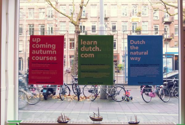 Learn-Dutch-Window-600x406