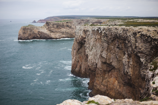 martinhal algarve portugal travel