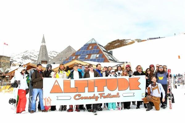 altitude group_x960