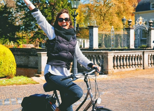 10 Travel Resolutions for Every Travelette in 2015