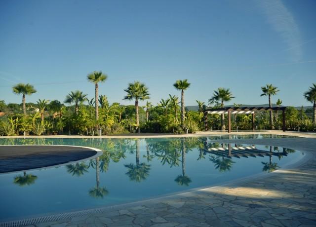 Hotels we love: The Conrad Algarve
