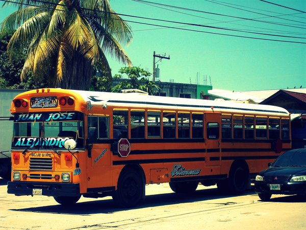 rsz_bus