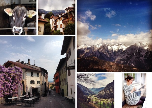 travelettes_instagram_recap_april_south_tyrol