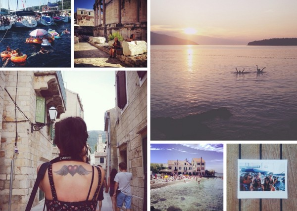 travelettes_instagram_recap_august_croatia_sailing