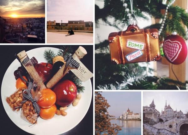 travelettes_instagram_recap_december_lisbon_vienna