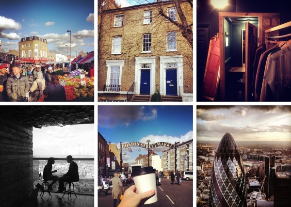 travelettes_instagram_recap_february_london