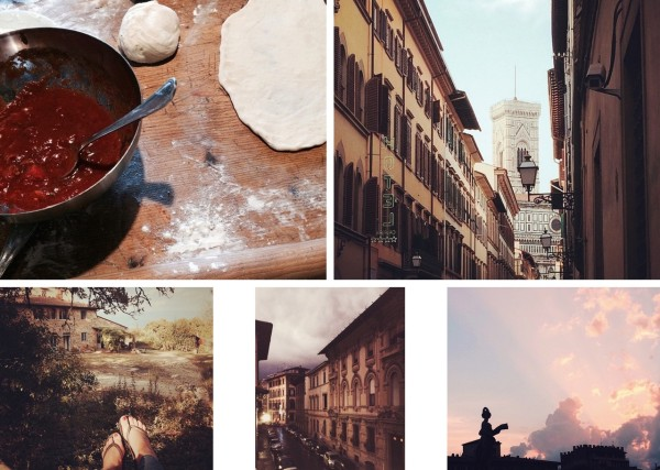 travelettes_instagram_recap_october_annika_tuscany