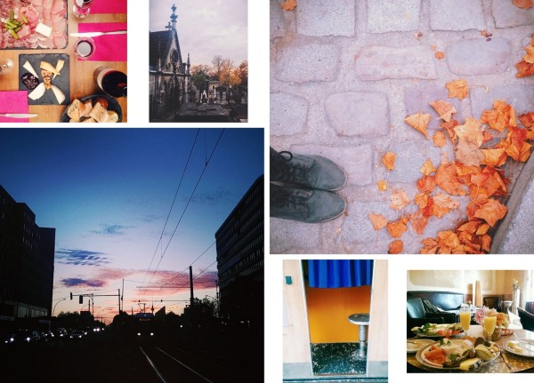 travelettes_instagram_recap_october_berlin_paris