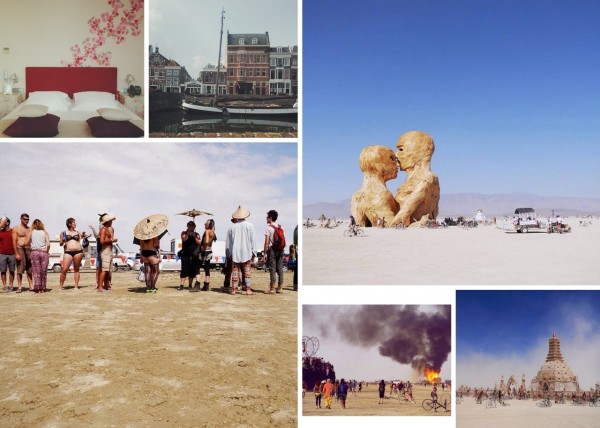 travelettes_instagram_recap_september-burningman_and_rotterdam