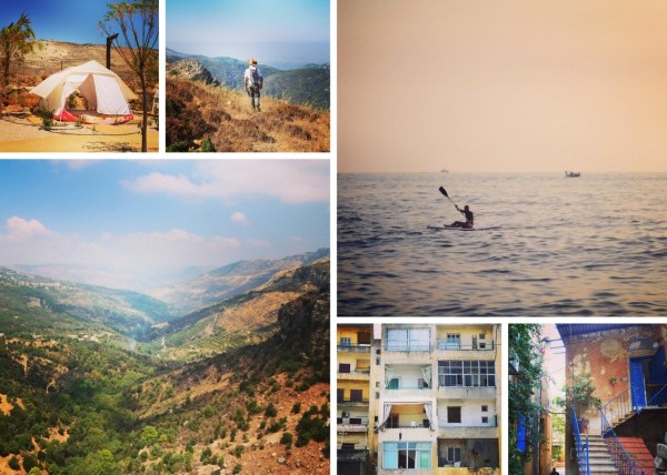 travelettes_instagram_recap_september_beirut_caroline