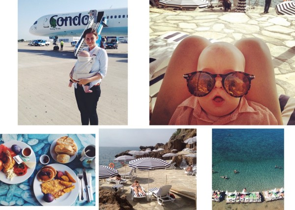 travelettes_instagram_recap_turkey