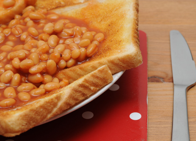 10 British Foods I Miss (And You Should Try)