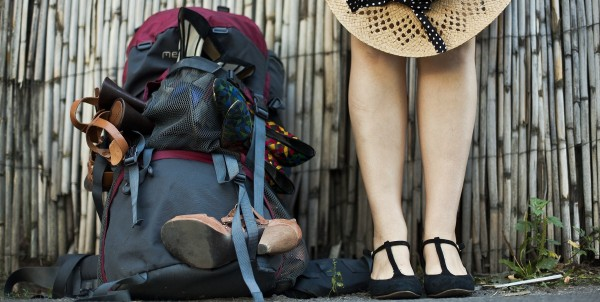 How to Choose the Right Backpack 1