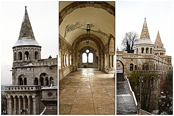 LeavingPartnerAtHome_Budapest_KatkaLapelosova