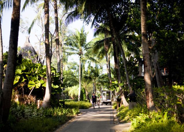 Hotels we love: the Mövenpick Karon Beach Resort & Spa in Phuket