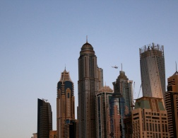 10 reasons to love Dubai