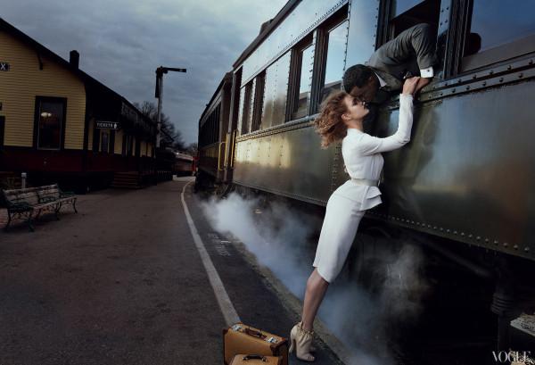 travelettes_traveling in style_annika ziehen - 04