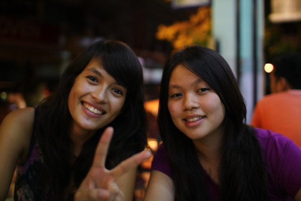 10 reasons to explore Borneo, Malaysia Pt. 2