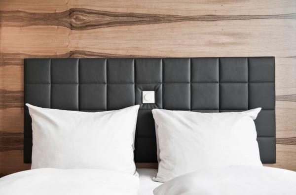 Hotels under €100 - Daniel Vienna 2