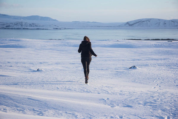 Iceland in Winter - Things to do in Reykjavik - Winter Activities in Iceland - Kathi Kamleitner-118