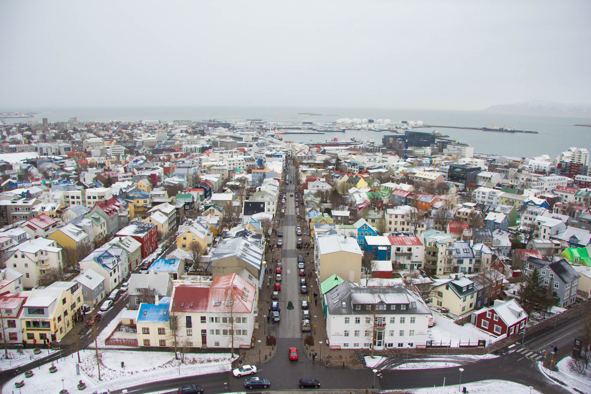 Image result for Top Things to Do in Reykjavik