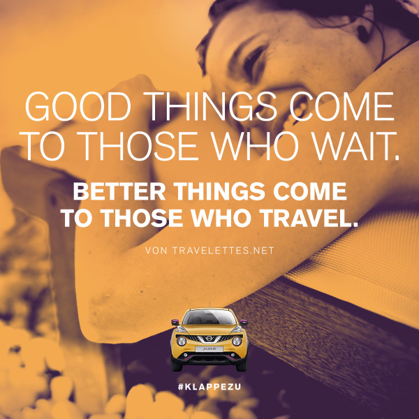 NISSAN_JUKE_RS_QUOTES_BLOGGER-FASHION_TRAVELETTES_2