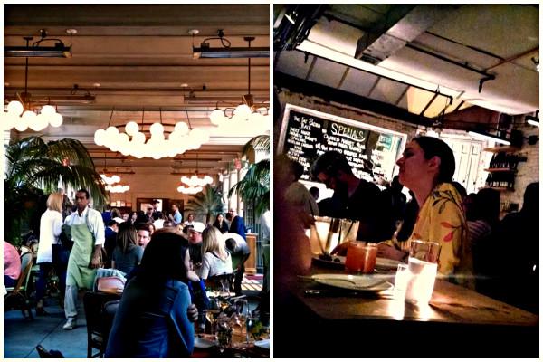 NYCWinter_RestaurantWeek_KLapelosova