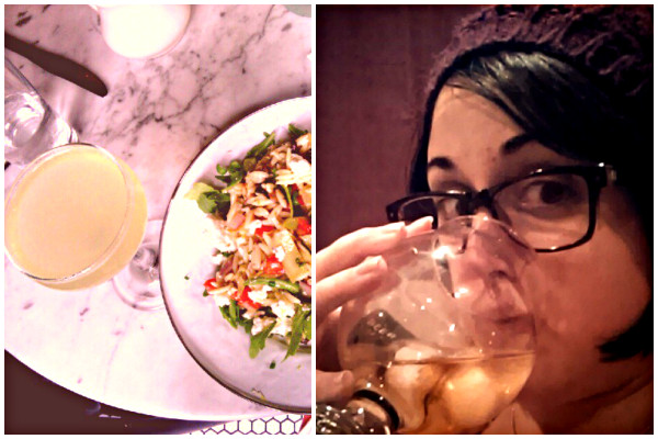 NYCWinter_drinks_KLapelosova