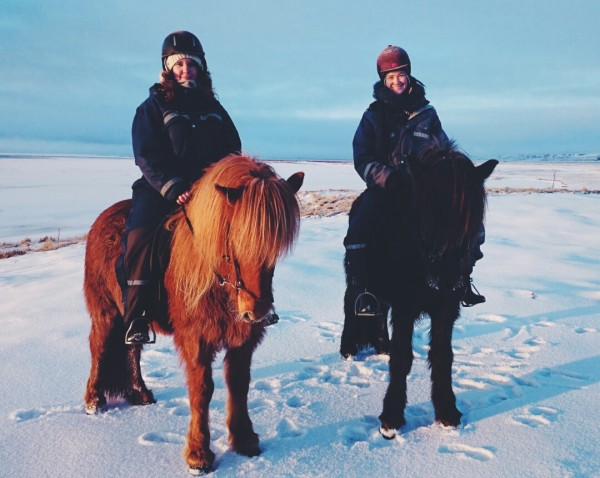 Winter Things to do in Iceland 11
