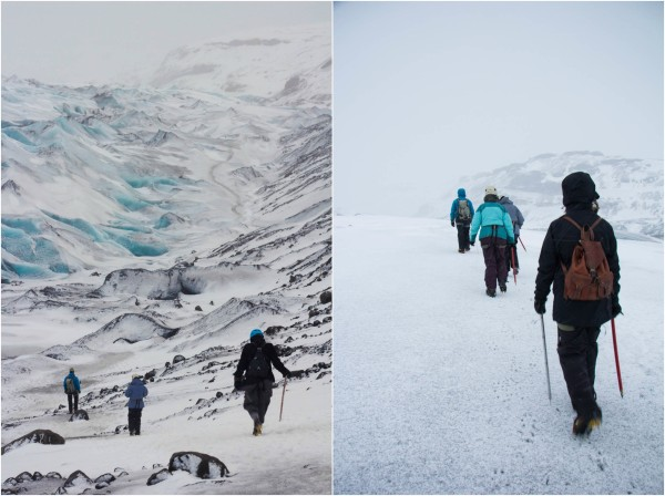 Winter Things to do in Iceland 3