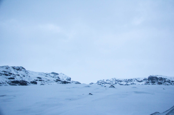 Winter Things to do in Iceland 6