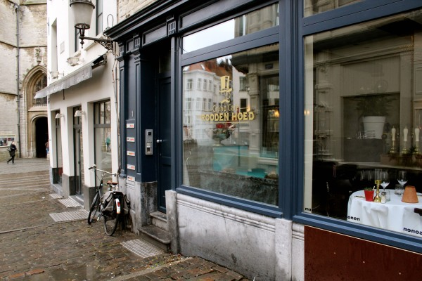 travelettes_antwerp_belgium_annika ziehen - 05