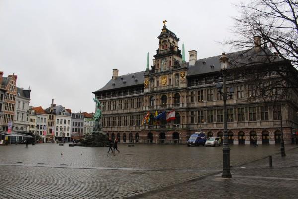 travelettes_antwerp_belgium_annika ziehen - 10