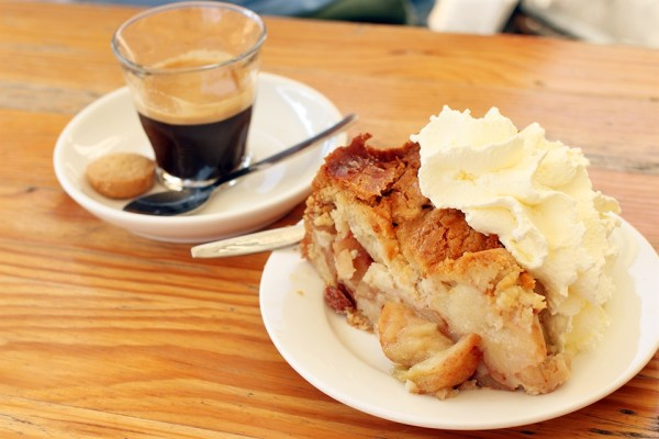 apple pie and coffee at cafe winkel in amsterdam_x960
